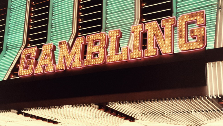 Juegos de Casino Online Populares