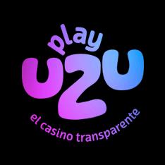 PlayUZU Casino